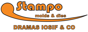 stampo